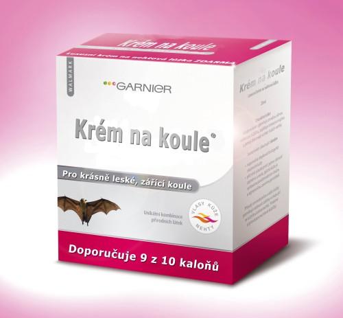 KremKremKrem